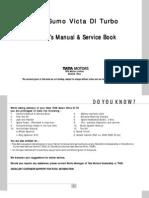 Tata Sumo Victa DITC Manual
