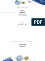 Informe_Lab_1_A.LilianOsorio.docx