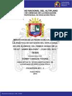 articulo salida de natacion (1).pdf