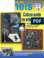 Revista Feneis