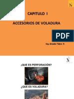 Accesorios de voladura PRE-2018-1.pptx