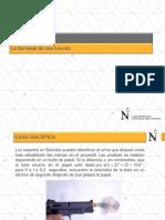 2.S3 MI La Derivada 2017-2.pptx