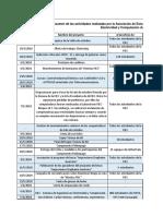 AEFIEC 2018 -RESUMEN.pdf