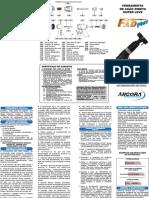 manual_fadplus.pdf