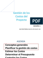 JCPP-GestiónCostosProyecto-basadoPMBoK6ta