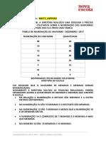 Resol Raiox Mat3 24pes02