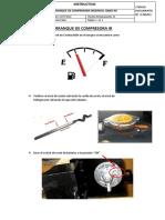 Instructivo Para El Arranque de La Compresora Ir_xh