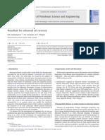 Nanofluid for enhanced oil recovery.pdf