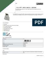 2900364.pdf