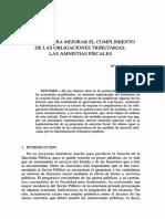Dialnet-MedidasParaMejorarElCumplimientoDeLasObligacionesT-116379.pdf