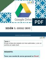 1. Google Drive.pdf
