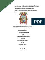 ENSAYO DE FORMULACION Y EVALUACION..pdf