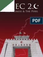 CPEC - Print Ready