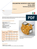BOMBA DE 2.5 A 4 -Datasheet_1052_en.pdf