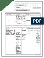 307691242-Guia-N-1-RRHH-SENA.pdf