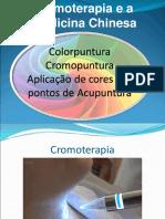 Apresentação-Cromoterapia.pdf