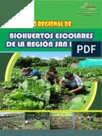 Bases Biohuerto Final3