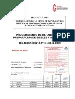 105-16062-S05214-PRO-450-Q-0009.pdf