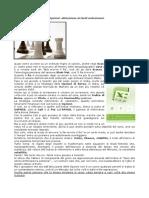 Corso Opzioni PDF - Prima Parte_0