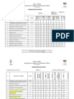 Consolidado de Notas 2019-1 e1imprimir