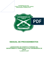 Manual Genetica 2015 Protocolos (1)