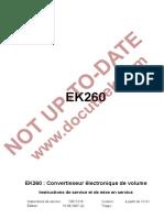 BA_EK260_FR
