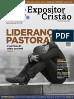 Revista Ec Abr2019