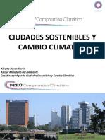 13_ciudades Sostenibles en El Peru_Alberto Barandiaran