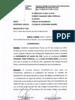 Cs Jsip Isp Exp 35 2019 Roberto Vieira