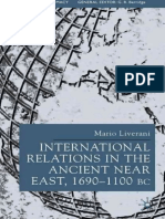 Studies-in-Diplomacy-Mario-Liverani-International-Relations-in-the-Ancient-Near-East-16001100-BC-Palgrave-Macmillan-2001.pdf