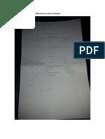 Documentos de Práctica Miladis Barraza y Jessica Rodríguez