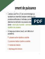 ecoulement de puissances.pdf