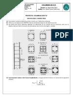 RESUMEN COLUMNAS.pdf
