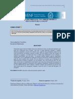 3643-Texto del artículo-5672-1-10-20121121.pdf