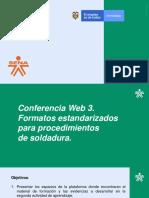 conferencia 03