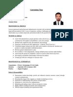 Admin Assistant(1).docx