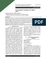 Matrix Decompositions Techniques for Signal Processing Applications.pdf
