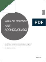 MFL69491201统合 sec变s 后 SPA.pdf