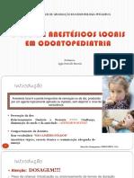 Aula+Anestesia+e+Medicações (1).pptx
