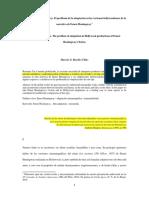 Burello_Artículo