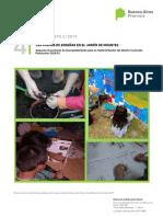 Las formas de enseñar.pdf