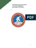 Informe Seminario2019versiónfinal