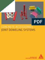 Joint Doweling Systems_En-web