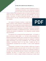 Validez Probatoria1.docx