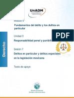DE_M5_U3_S7_TA.pdf