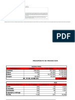 409796853-PRESUPUESTO-SYSO-1.pdf