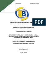 UNIVERSIDAD UNION BOLIVARIANA.docx