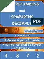 MATHEMATICS(DECIMALS).pptx