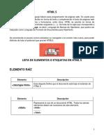 DISEÑO WEB EN HTML5.pdf