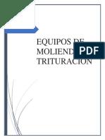 Proyecto minero.docx